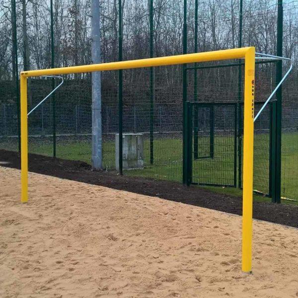 beachfutis-rantajalkapallo-maalit-coma-sport