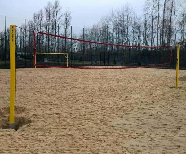 beachvolley-eli-rantalentopallo