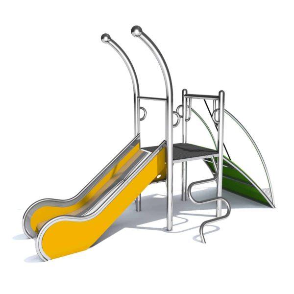 dometo-1-1-liukumaki-leikkipuistoihin
