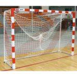 kasipallomaali-3x2m-coma-sport