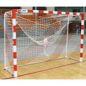 Käsipallomaali Coma-Sport 3x2m (alumiininen)