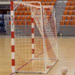kasipallomaali-coma-sport-pr-108