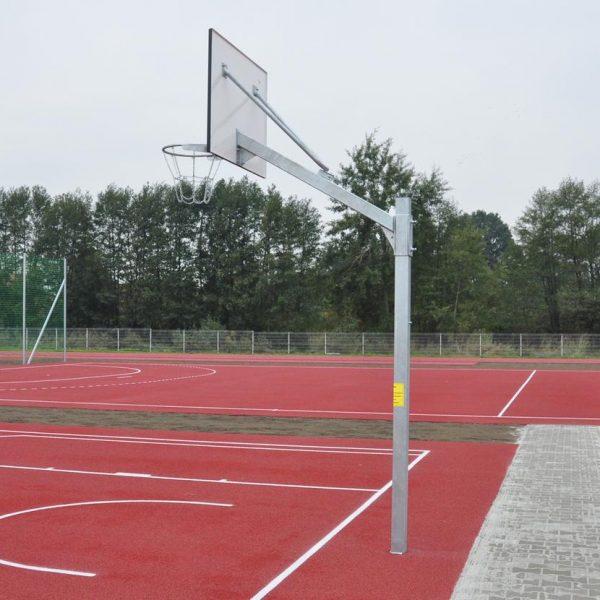 maahan-upotettava-koripalloteline-coma-sport-K-122-2-2