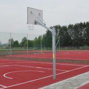 maahan-upotettava-koripalloteline-coma-sport-K-122-2-3