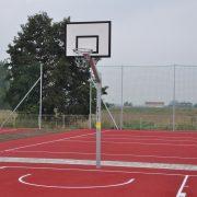 maahan-upotettava-koripalloteline-koulun-pihalle-coma-sport-K-122-2-1