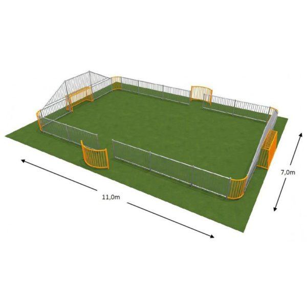 mitat-jalkapallo-peliareena-liikkuvaan-kouluun-inter-play