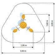 mitat-sidi-3-jousikiikku