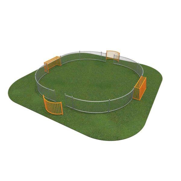 panna-areena-inter-play-sport-8x8m
