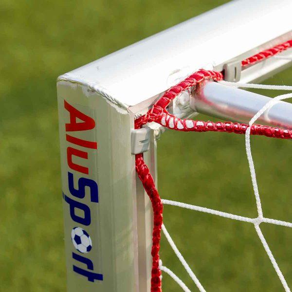 alusport-3x1m-jalkapallomaali-kulmakuva
