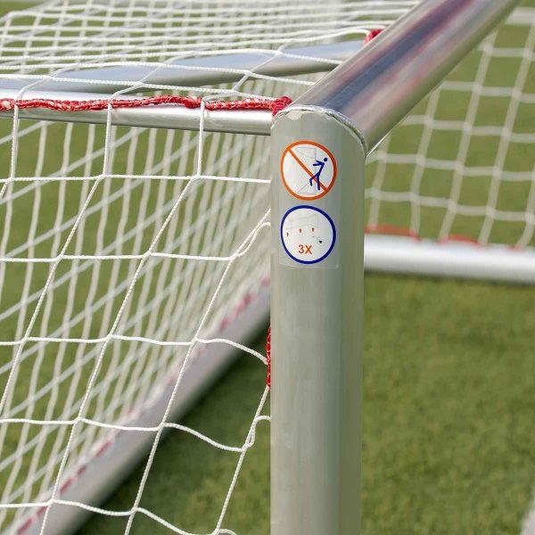 alusport-3x1m-jalkapallomaali-kuva