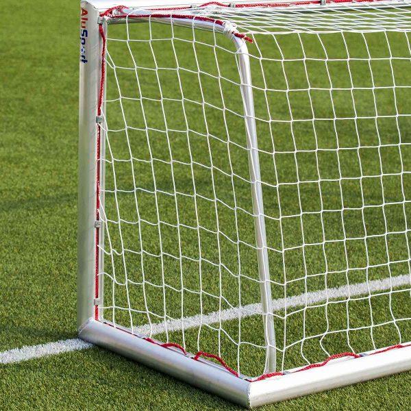 alusport-3x1m-jalkapallomaali-kuva-takaa