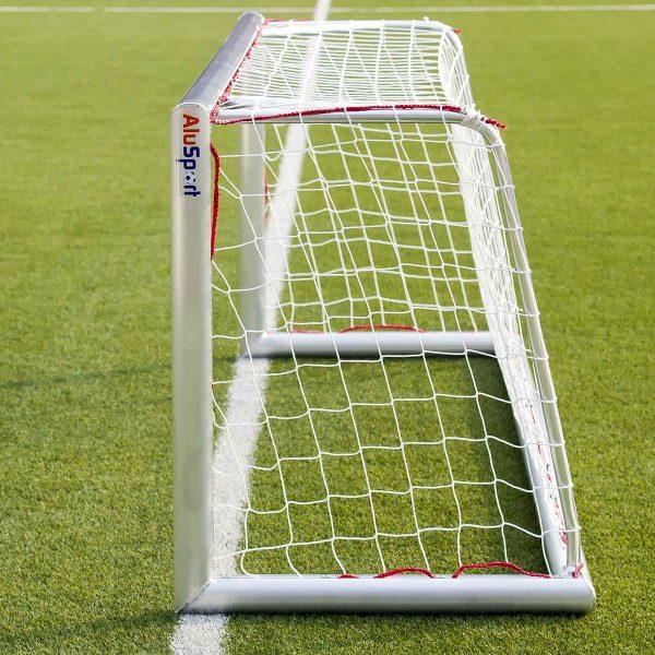 alusport-3x1m-jalkapallomaalin-kuva-sivusta