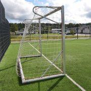 alusport-alumiininen-jalkapallomaali-3×2-m