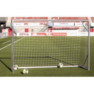 Alusport Hobby jalkapallomaali 3x2m