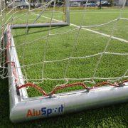 alusport-jalkapallomaali-3×2-m-verkko-ja-putken-profiili