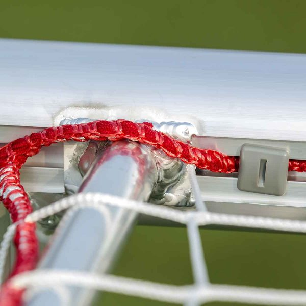 alusport-jalkapallomaaliverkon-kiinnitys