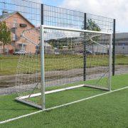 alusport-kestava-alumiininen-jalkapallomaali-3×2-m