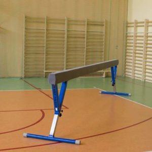 Tasapeinopuomi Coma-Sport 5m
