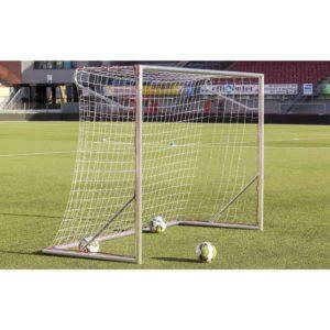 Jalkapallomaali 3x2 Alusport Hobby