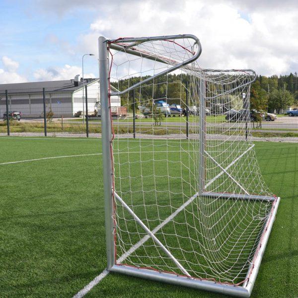 jalkapallomaali-koulukaytoon-alusport-3×2-m