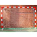 kasipallomaali-seinaan-kiinnitettava-coma-sport-3x2m-alumiini-punainen