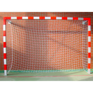 Käsipallomaali 3x2m Coma Sport