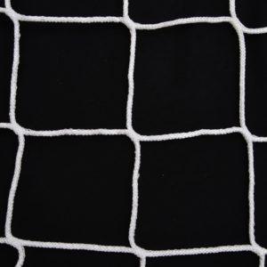 Käsipallomaalin verkko 4mm Coma-Sport