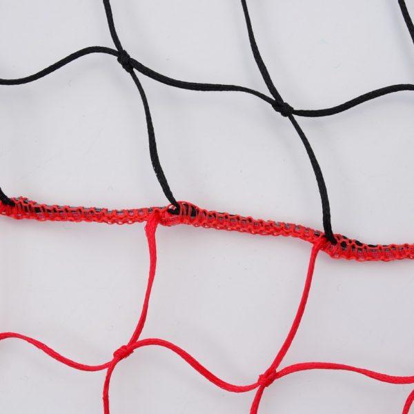 kasipallomaalin-verkko-musta-punainen-pr-239-3x2m-80-100-coma-sport-PE4-1