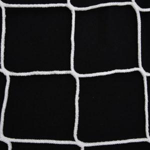 Käsipallomaalin verkot