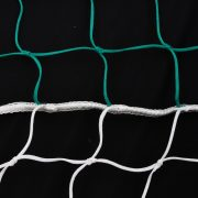kasipallomaalin-verkko-valkoinen-vihrea-pr-239-3x2m-80-100-coma-sport-PE4-1