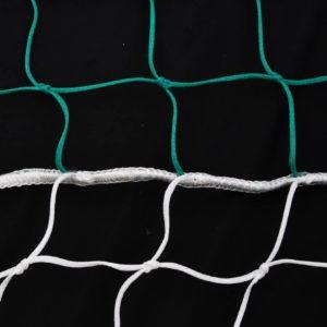 Käsipallomaalin verkko Coma-Sport