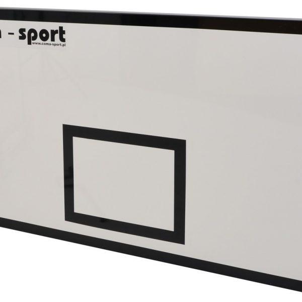 koripallotelineen-taustalevy-coma-sport-105x180cm-K-199