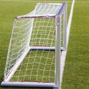 pieni-jalkapallomaali-alusport-3×1-m