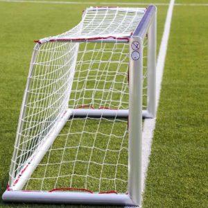 Pieni jalkapallomaali - Alusport 3x1m