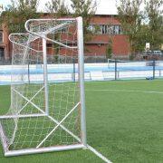 sivukuva-alusport-jalkapallomaali-3x2m