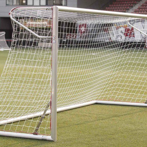 taittuva-jalkapallomaali-5×2-m-alusport-