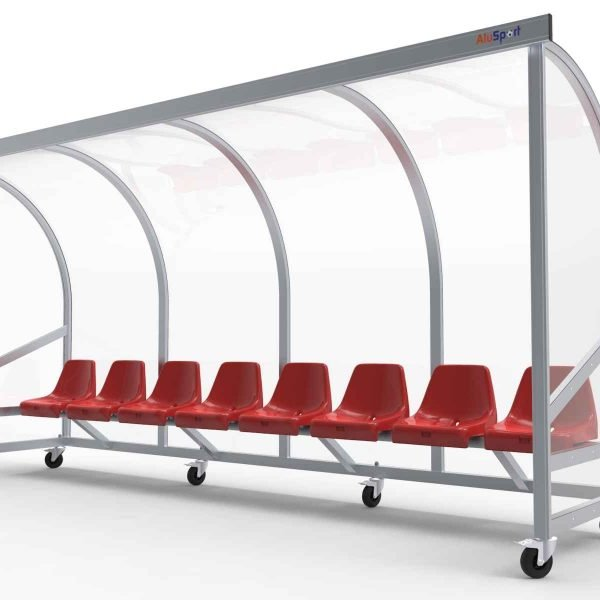 vaihtoaitio-istuimilla-alusport-c-malli-8-pelaajalle