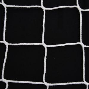 Käsipallomaalin verkko (laahusverkolla) Coma-Sport