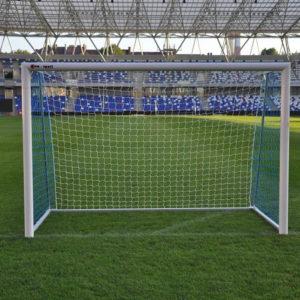 Hyvä 3x2m jalkapallomaali - Coma Sport