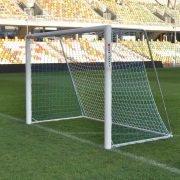 jalkapallomaali-coma-sport-3x2m