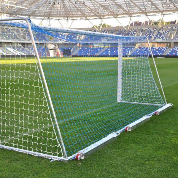 kaatumaton-jalkapallomaali-coma-sport-5x2m