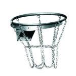 koripallokori-terasverkolla-coma-sport