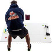 miten-harjoitella-mailatekniikkaa-salibandyssa-my-floorball-passer-saucer