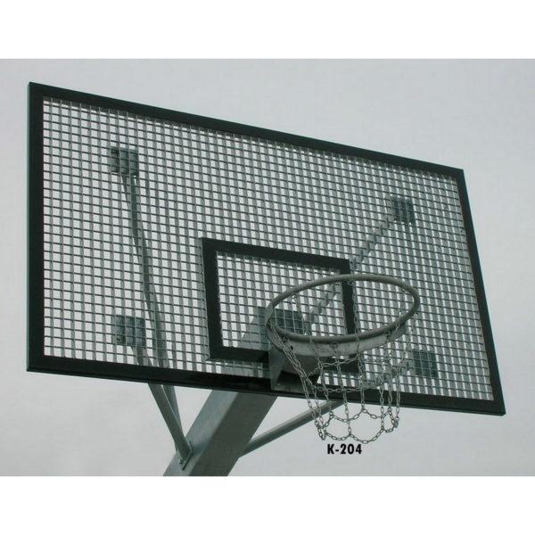 teraksinen-koripallokorin-taustalevy-120x90cm-coma-sport