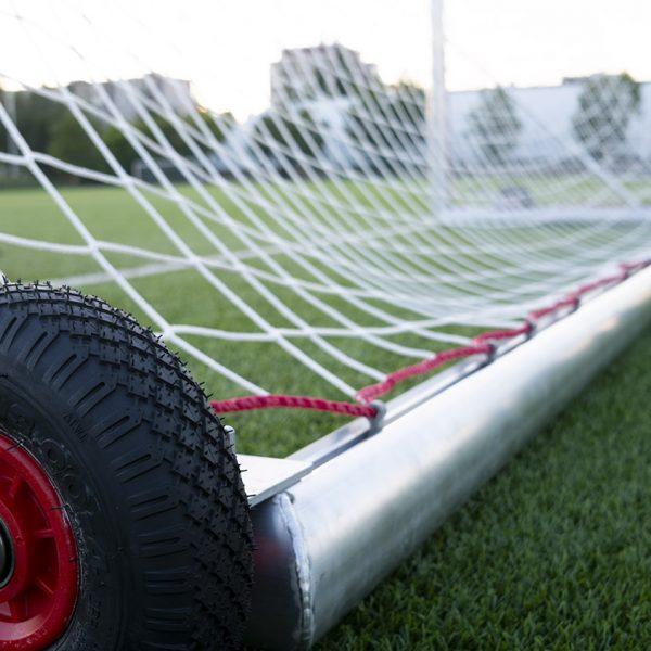 alusport-pro-jalkapallomaali-koko-5x2m