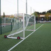 jalkapallomaali-alusport-5x2m-easy-lift-renkailla