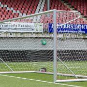jalkapallomaali-alusport-pro-5x2m-virallisen-kokoinen-juniorimaali