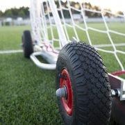jalkapallomaalin-siirtorenkaat-alusport-easy-lift-pro-1200x1200px
