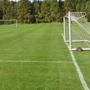 virallisen-kokoinen-juniori-jalkapallomaali-5×2-alusport