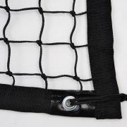 tennisverkko-coma-sport-musta-ulos-t-250